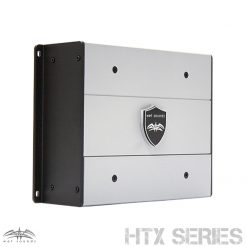 Wetsounds HTX Series Amplifiers 2