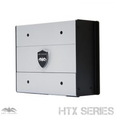 Wetsounds HTX Series Amplifiers 3