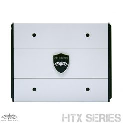 Wetsounds HTX Series Amplifiers 4