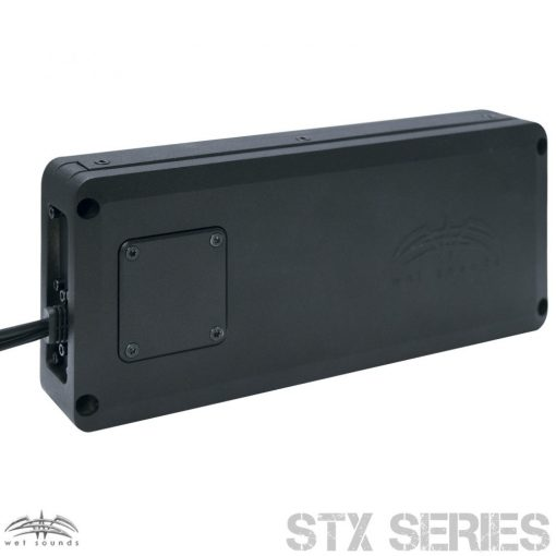 STX Micro 4 - 01-2