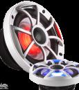 XS-65i RGB