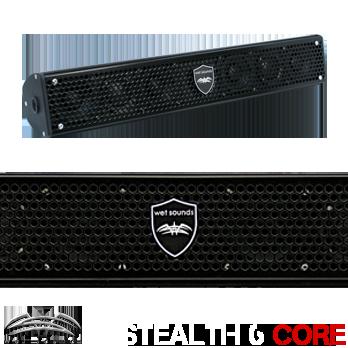 stealth6core