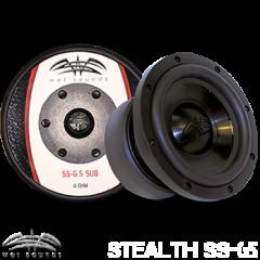 StealthSS-65
