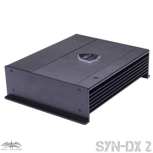 SYN-DX2-02