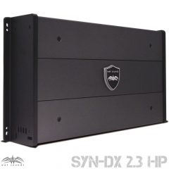 SYN-DX 2.3HP Marine Amplifier