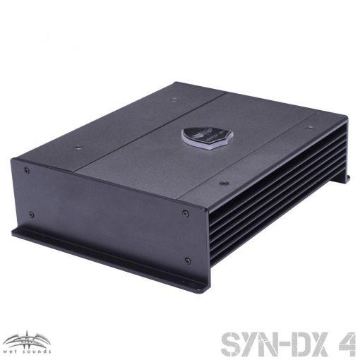 SYN-DX4-02