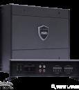 SYN-DX 4 Marine Amplifier