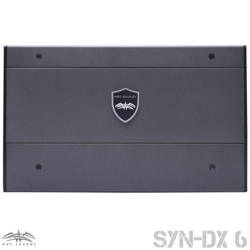 SYN-DX6-03