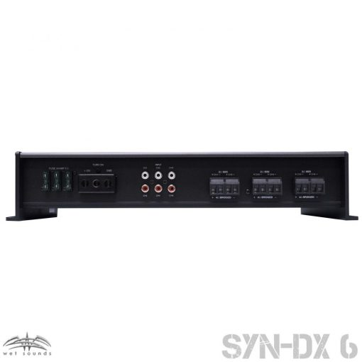 SYN-DX6-04