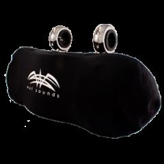 SpeakerCovers-WetSounds-Suitz-REV410