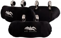 Speaker-Covers-Wet-Sounds-REV410