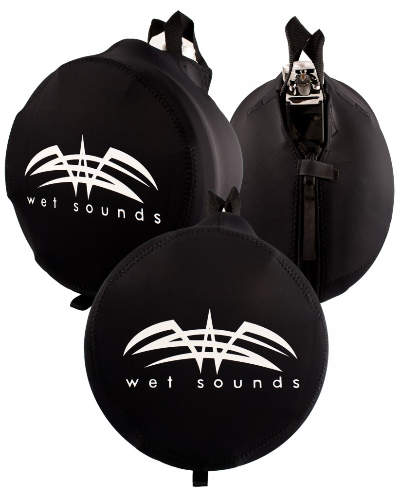 SpeakerCovers-WetSounds-Suitz-REV-8-10